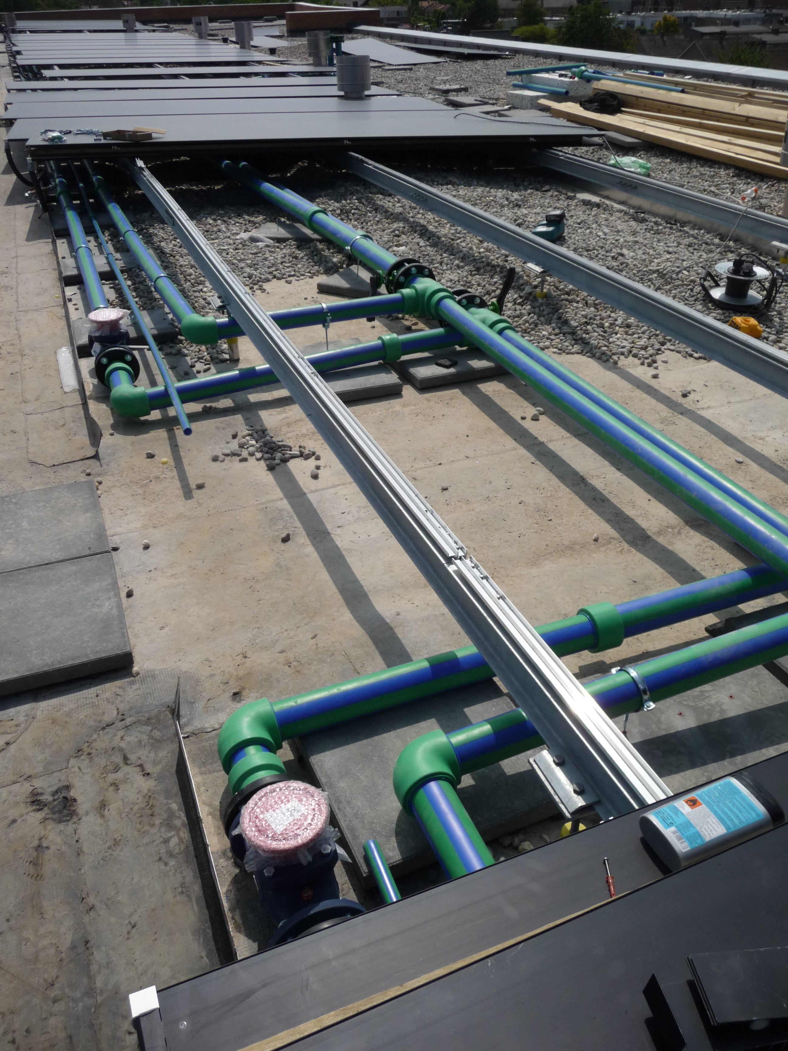PVT-panelen-buizen-dak-Triple-Solar