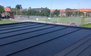 Triple-Solar-PVT-zonnepaneel-warmtepomp-paneel-laak dak