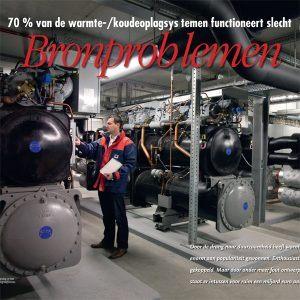 artikel de ingenieur wko nov 2012