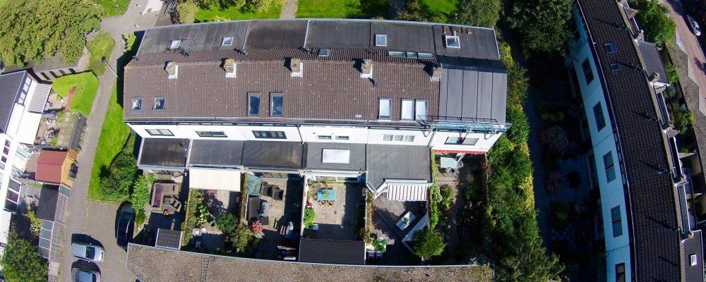 Triple-Solar-PVT-paneel-warmtepomppaneel-huis-dakmontage-04