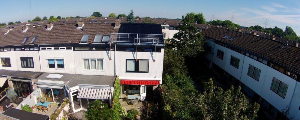 Triple-Solar-PVT-paneel-warmtepomppaneel-huis-dakmontage-02