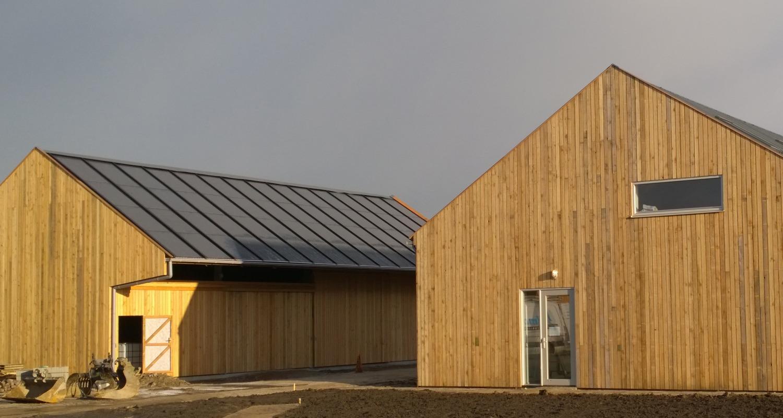 PVT-paneel-Triple-Solar-warmtepomp-dak-Natuurmonument Haarzuilens 01