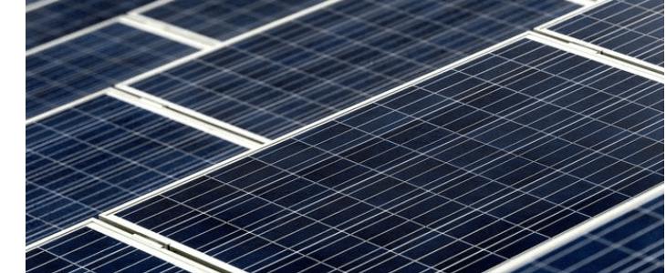 PVT-paneel-Triple-Solar-warmtepomp-gas-los