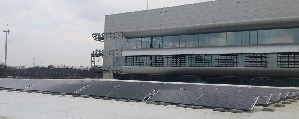 PVT-paneel-Triple-Solar-warmtepomp-industrieel 4