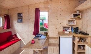 Triple-Solar-Tiny-house-pvt-paneel-warmtepomp-verwarmen-warm0-water-TIM-01
