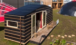 Triple-Solar-Tiny-house-pvt-paneel-warmtepomp-verwarmen-warm0-water-TIM