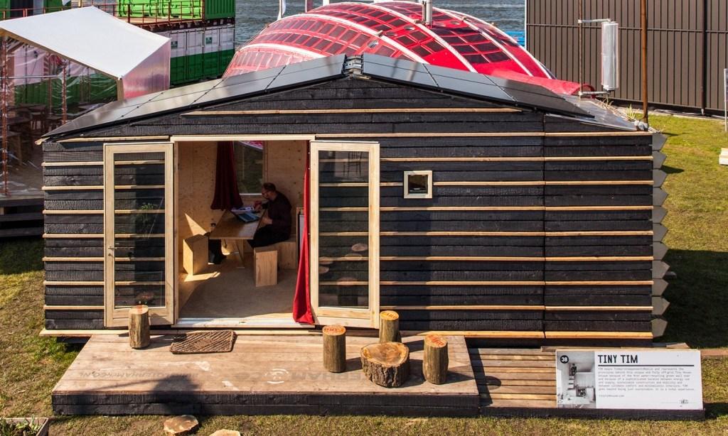 Triple-Solar-Tiny-house-pvt-paneel-warmtepomp-verwarmen-warm-water-02