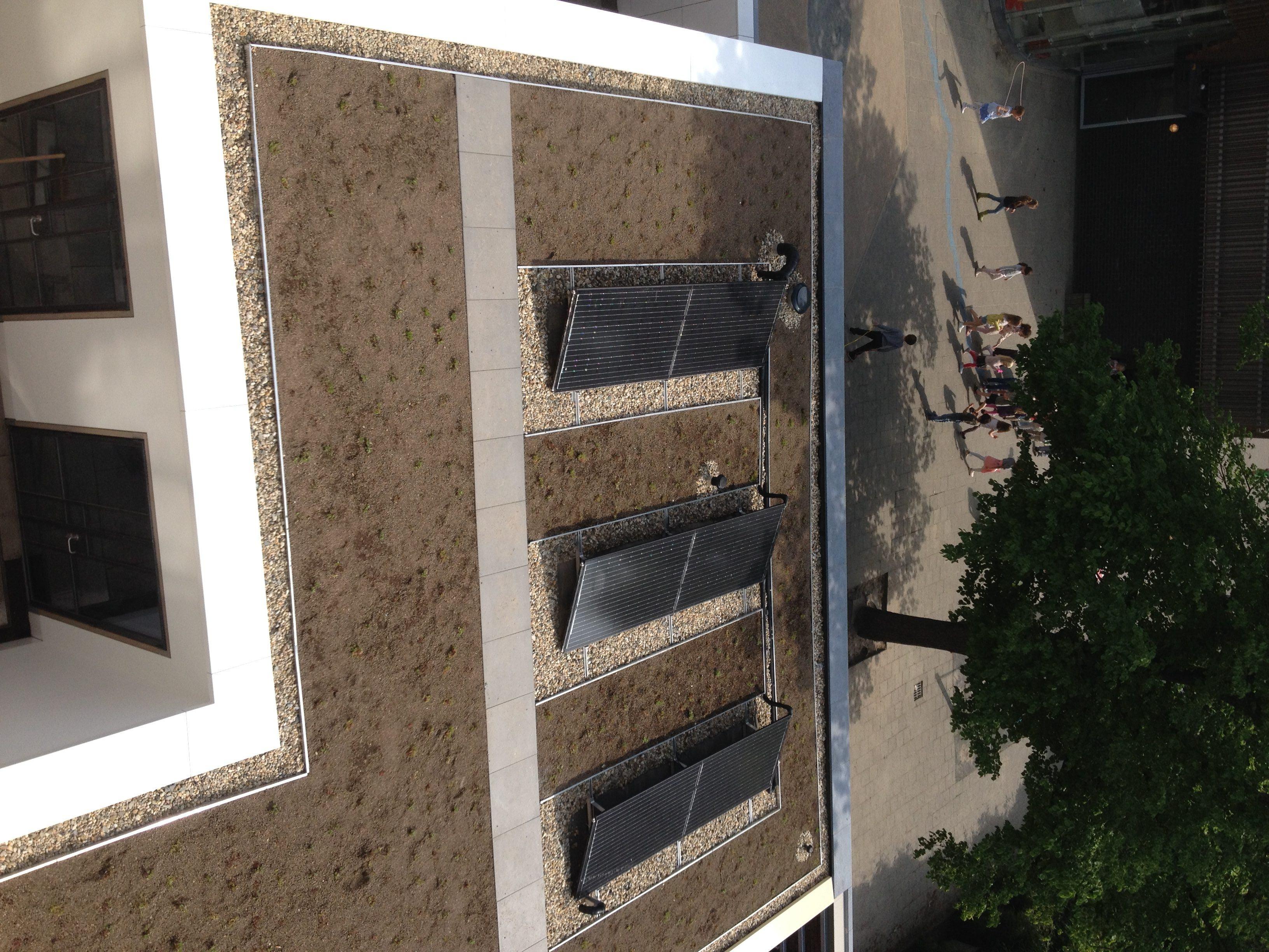 stadsverwarming  zonnecollectoren  hr ketel
