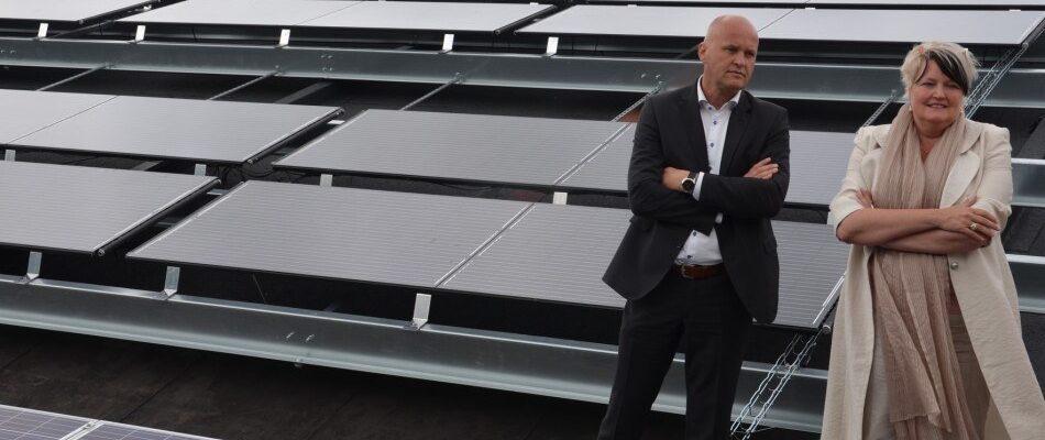 PVT-panelen-Triple-Solar-warmteopomppaneel-dak-opstelling-01