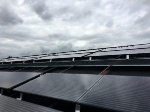 PVT-panelen-Triple-Solar-warmtepomppaneel-dak-opstelling-04