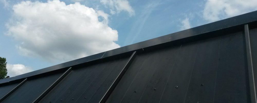 Triple-Solar-PVT-Solar-anlage-photovoltaik-Wärmepumpe-Kollektor-Haus-Dach-Konstruktion-02