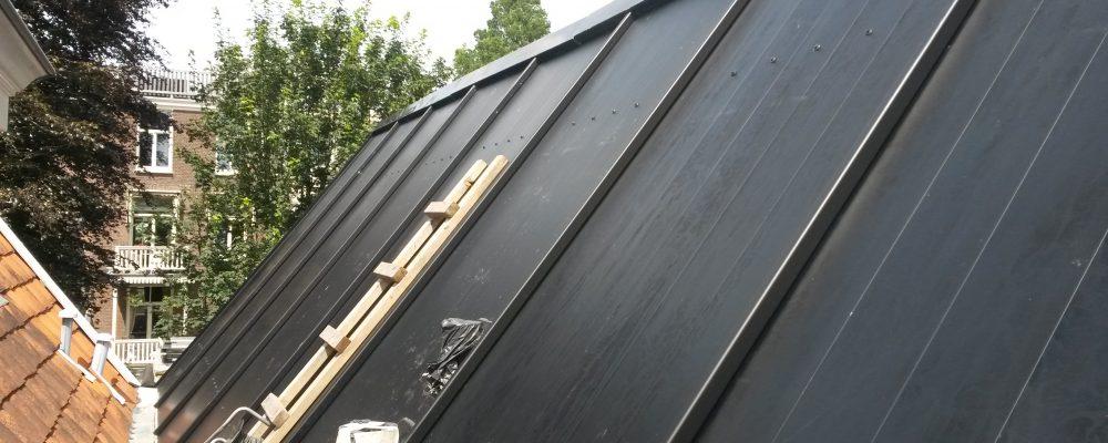 Triple-Solar-PVT-paneel-warmtepomppaneel-huis-dakconstructie-01