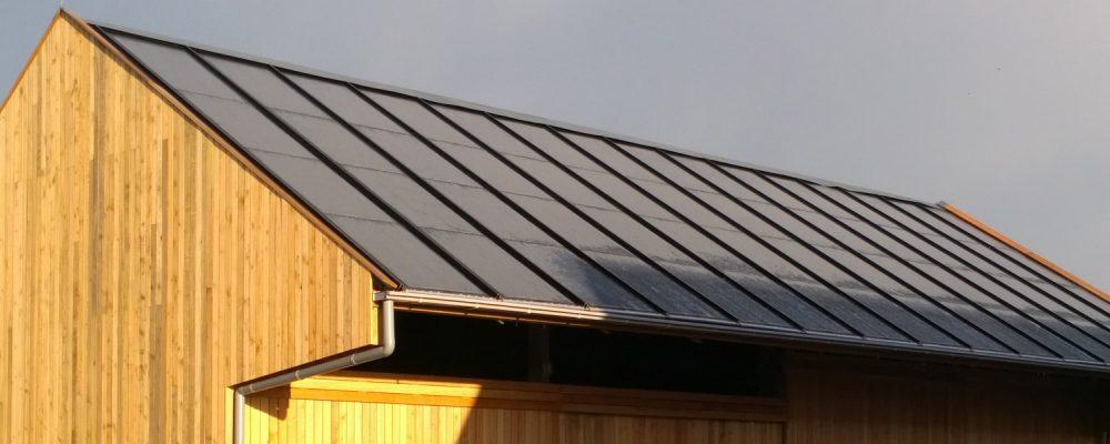 PVT warmtepomp paneel Triple Solar-natuurmonument-haarzuilens-aanzicht