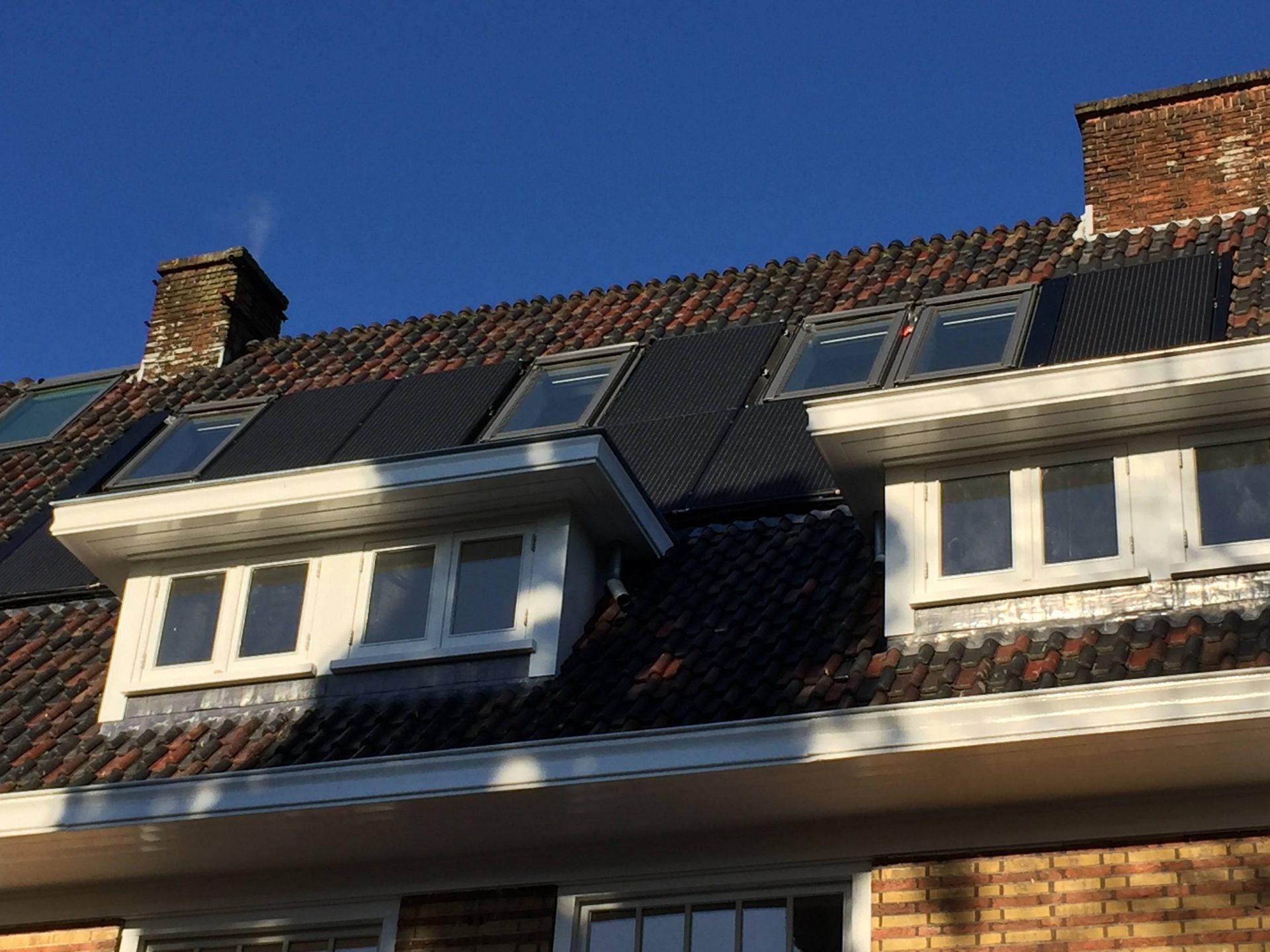 PVT-paneel-Triple-Solar-warmtepomp-IMG_3687