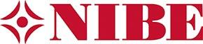 nibe-energietechniek logo warmtepomp PVT paneel