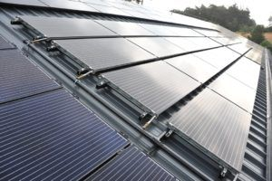 What is a PVT solar panel as source for the heatpump