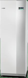 NIBE-warmtepomp-F1255-geschikt-voor-Triple-Solar-PVT-panelen-warmtepomppaneel-paneel-01