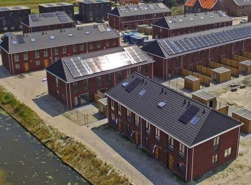 Triple-Solar-PVT-paneel-warmtepomppaneel-zonnepaneel-de-draai-heerhugowaard-03