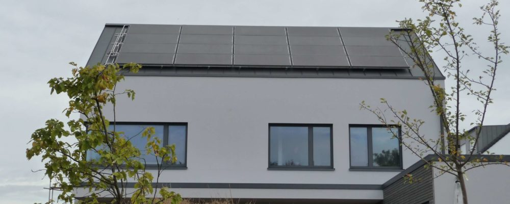 Duitsland-Zink-dak-PVT-panelen-gevel-wit-stuckwerk-01
