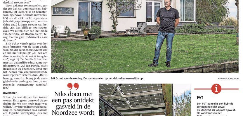Erik-Schut-Gasloos-villa-PVT-panelen-Triple-Solar-artikel-NHD-05
