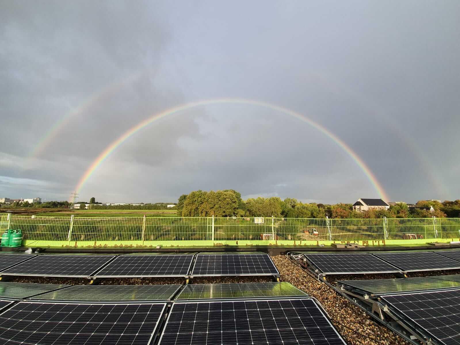 PVT-paneel-warmtepomppaneel-Rijnvliet-zonnepaneel-warm-water-Triple-Solar-Utrecht-01