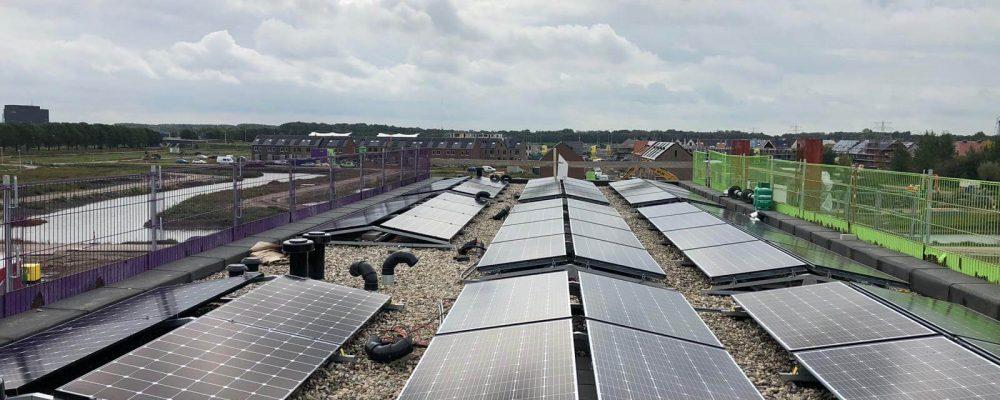 PVT-paneel-warmtepomppaneel-Rijnvliet-zonnepaneel-warm-water-Triple-Solar-Utrecht-05