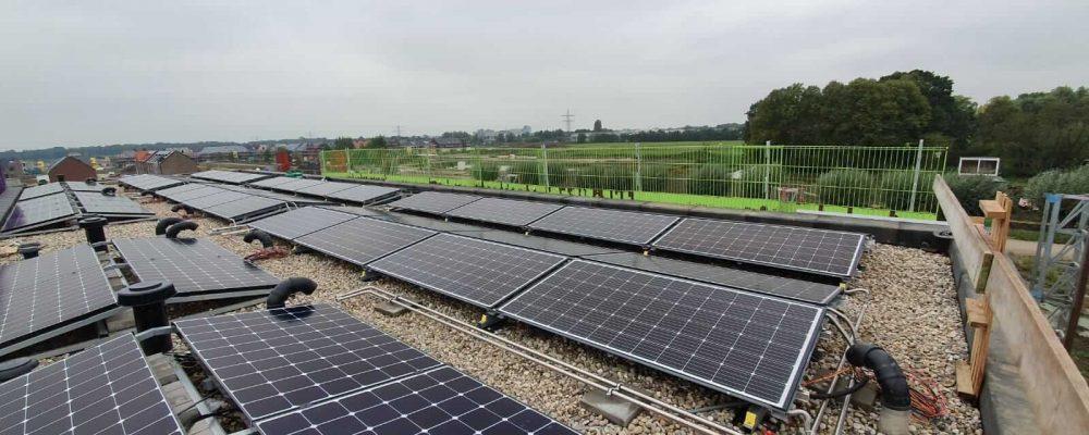 PVT-paneel-warmtepomppaneel-Rijnvliet-zonnepaneel-warm-water-Triple-Solar-Utrecht-06