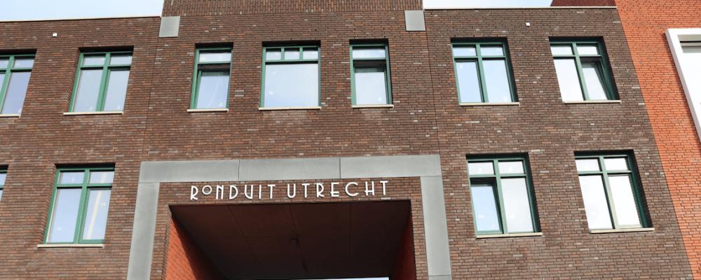 Ronduit-Utrecht-PVT-paneel-nieuwbouw-duurzaam-gasloos-01