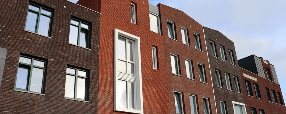 Ronduit-Utrecht-PVT-paneel-nieuwbouw-duurzaam-gasloos-02