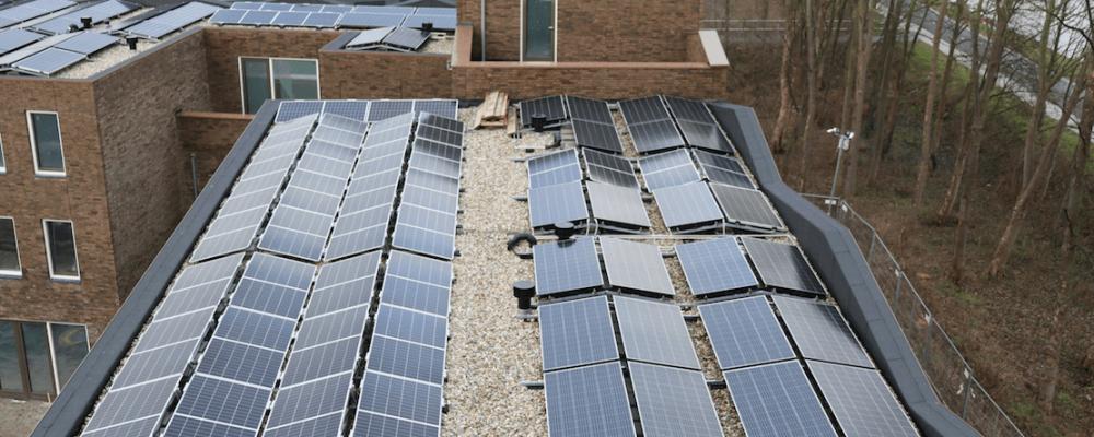 Ronduit-Utrecht-PVT-paneel-nieuwbouw-duurzaam-gasloos-04