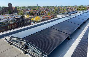 Triple-Solar-PVT-paneel-warmtepomp-zonnepaneel-Leeuwenhoek-Delft-01