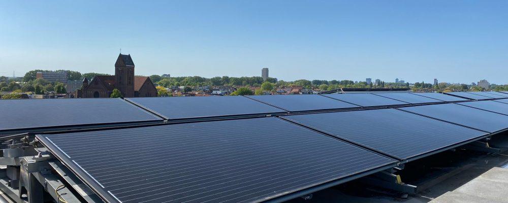Triple-Solar-PVT-paneel-warmtepomp-zonnepaneel-Leeuwenhoek-Delft-04