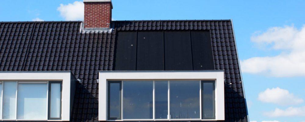 pvt-paneel-zonnepaneel-warmtepomppaneel-woonhuis-02