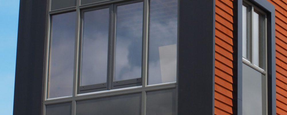 PVT-paneel-zonnepaneel-warmtepomppaneel-triple-solar-buiksloterham-amsterdam-01