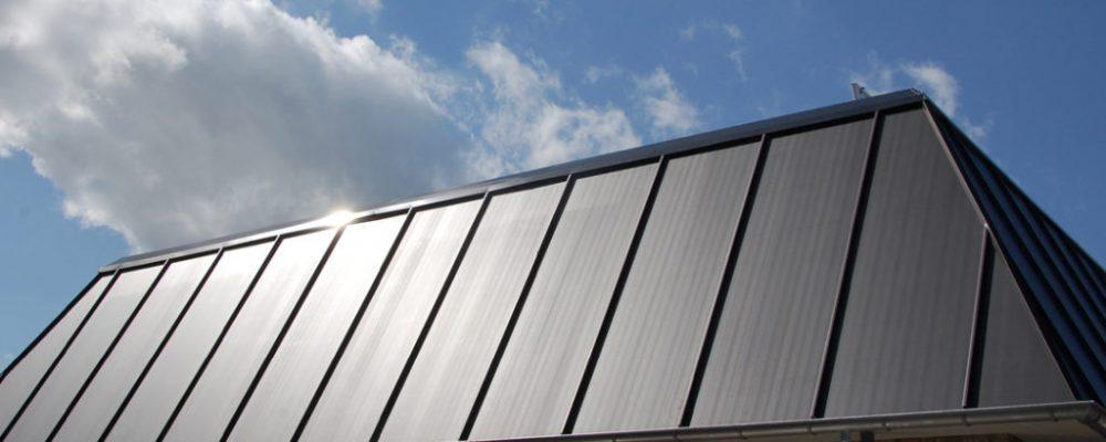 triple-solar-sandwich-dak-schuin-pvt-paneel-zonnepaneel-warmtepomppaneel-01
