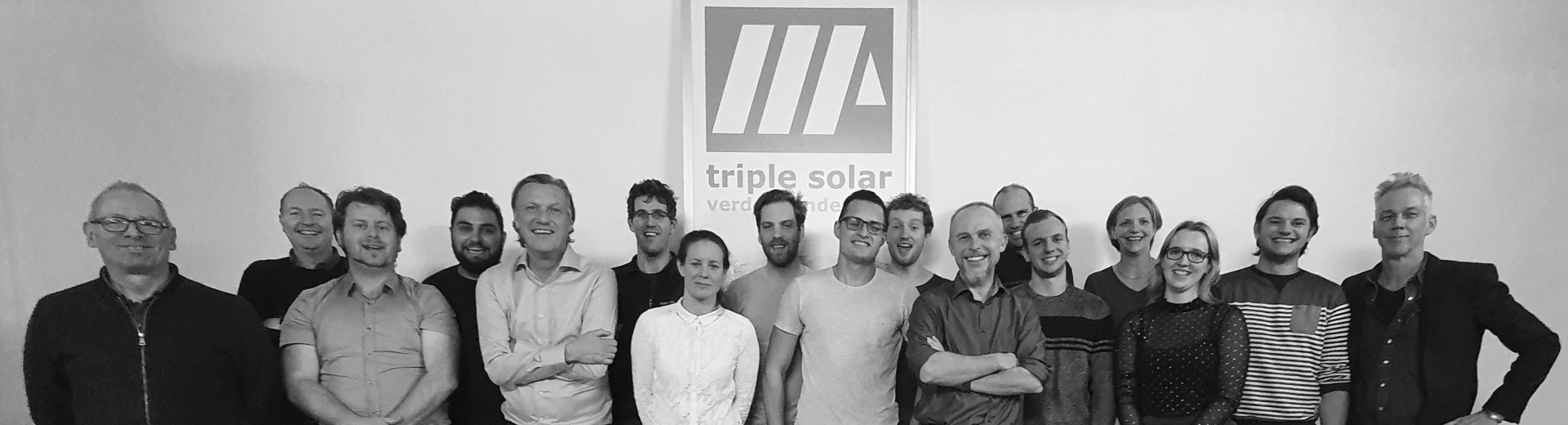 triple-solar-pvt-paneel-zonnepaneel-warmtepomppaneel-team-foto-01