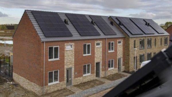 PVT-paneel-warmtepomppaneel-Rijnvliet-zonnepaneel-warm-water-Triple-Solar-Utrecht-08