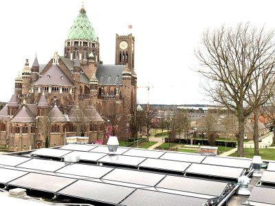 triple-solar-cruquiusschool-pvt-zonnepaneel-2
