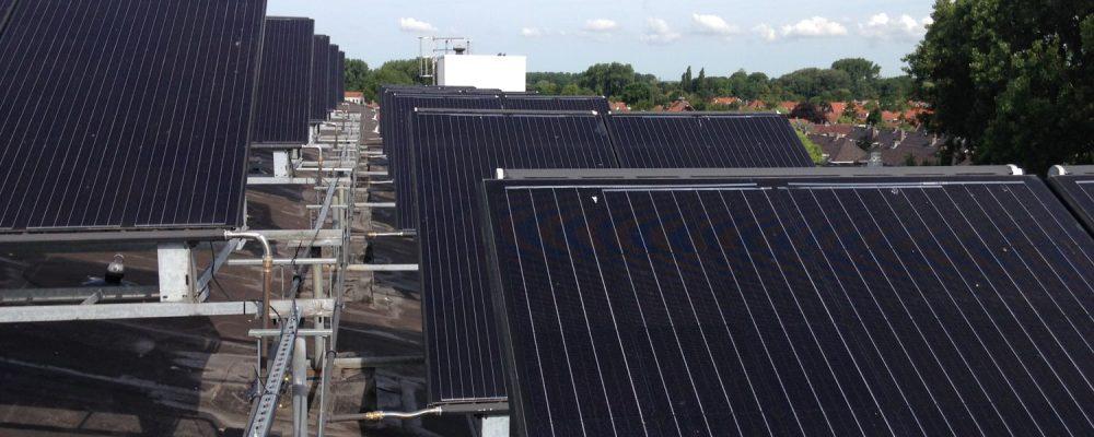 PVT-paneel-Triple-Solar-zonnepaneel-warmtepomppaneel-PVT-woonstad-rotterdam-3