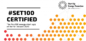 SET100-Startup-Energy-Transition-Certified-01