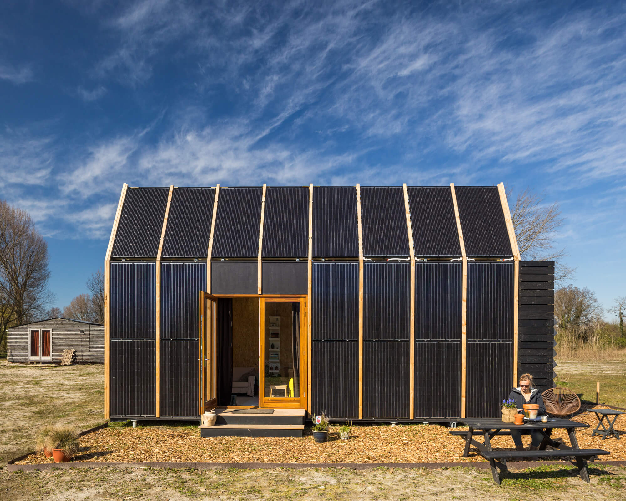 Tinyhouse-Tiny-Tim-PVT-zonnepaneel-Warmtepomp-Triple-01