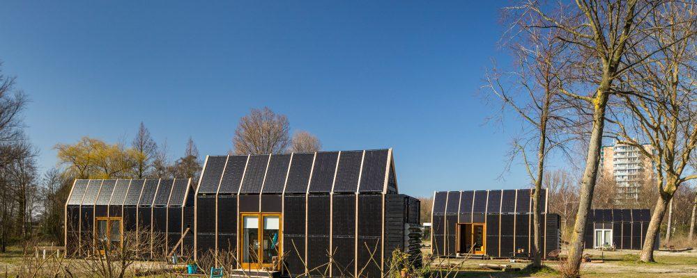 Tinyhouse-Tiny-Tim-PVT-Solaranlage-photovoltaik-Wärmepumpe-Triple-03