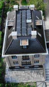 Villa-Amstelveen-PVT-Paneel-warmtepomp-Triple-Solar-review-01
