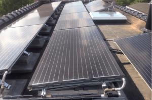 Villa-Amstelveen-PVT-Paneel-warmtepomp-Triple-Solar-review-03