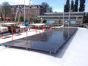 woonboot-pvt-paneel-warmtepomp-amsterdam-02