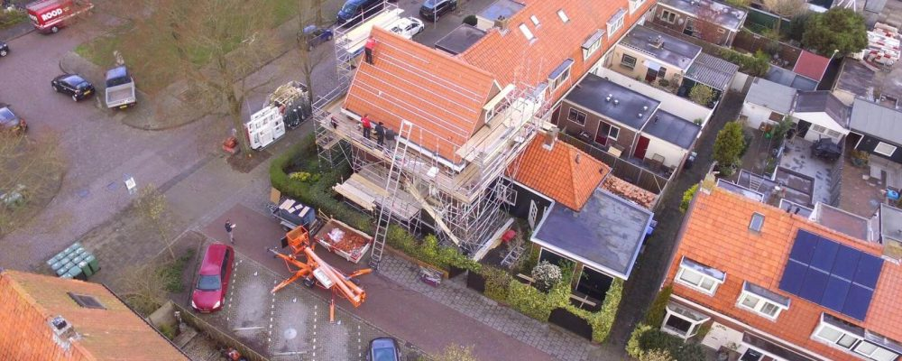 PVT-solar-panel-home-den-helder-installer-rood-Triple-Solar-03