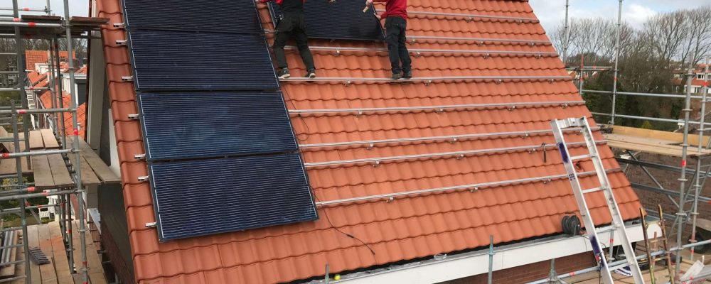 PVT-solar-panel-home-den-helder-installer-rood-Triple-Solar-05
