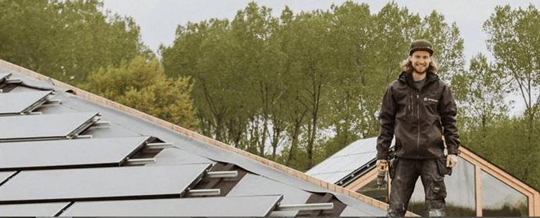 Triple-Solar-PVT-paneel-Pyramide-woning-Oosterwold-Almere-Studio-Eco-Eric-van-Doorn-Zonnepanelen-01