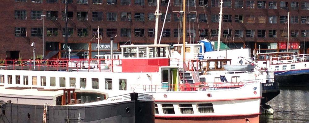 woonboot-pvt-paneel-warmtepomp-amsterdam-03