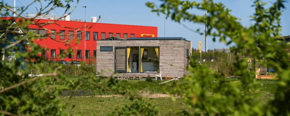 PVT-paneel-tinyhouse-Triple-Solar-warmtepomp-paneel-zonnepaneel-Peter-Melis-03